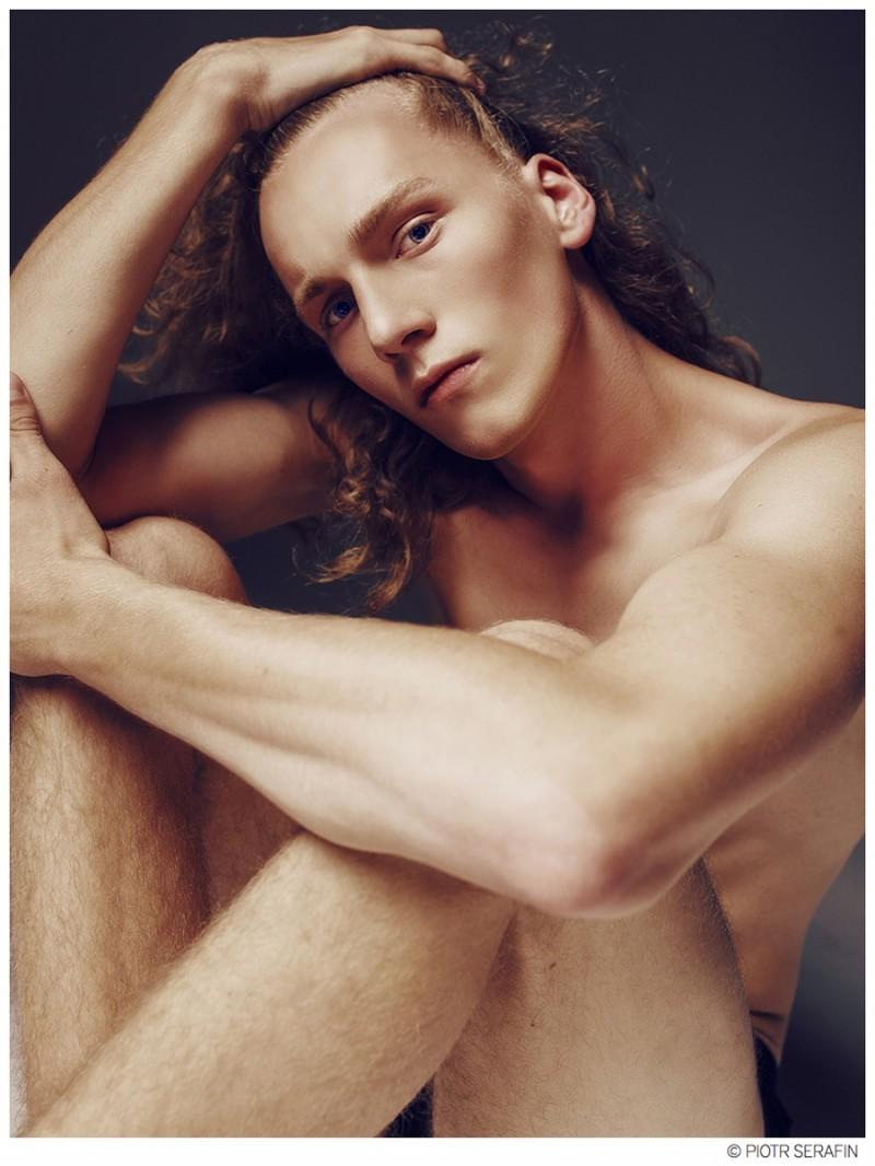 Victor-Gwardzik-Model-2014-Photos-009