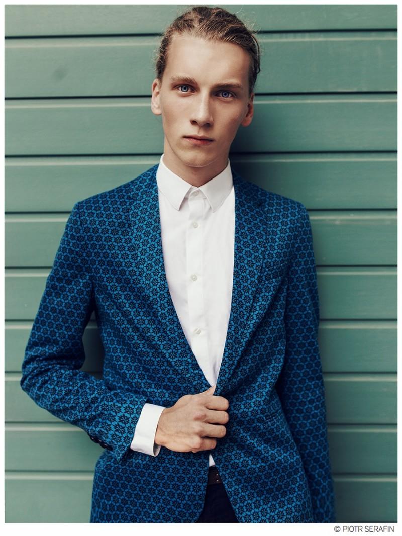 Victor-Gwardzik-Model-2014-Photos-010