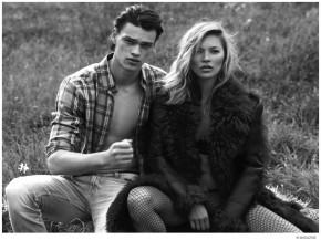 W-Magazine-Fashion-Editorial-001