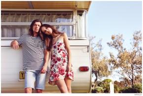 Wrangler-Spring-Summer-2014-2015-Campaign-004