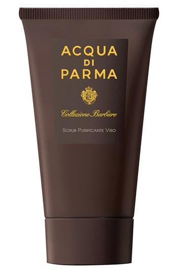 acqua_parma