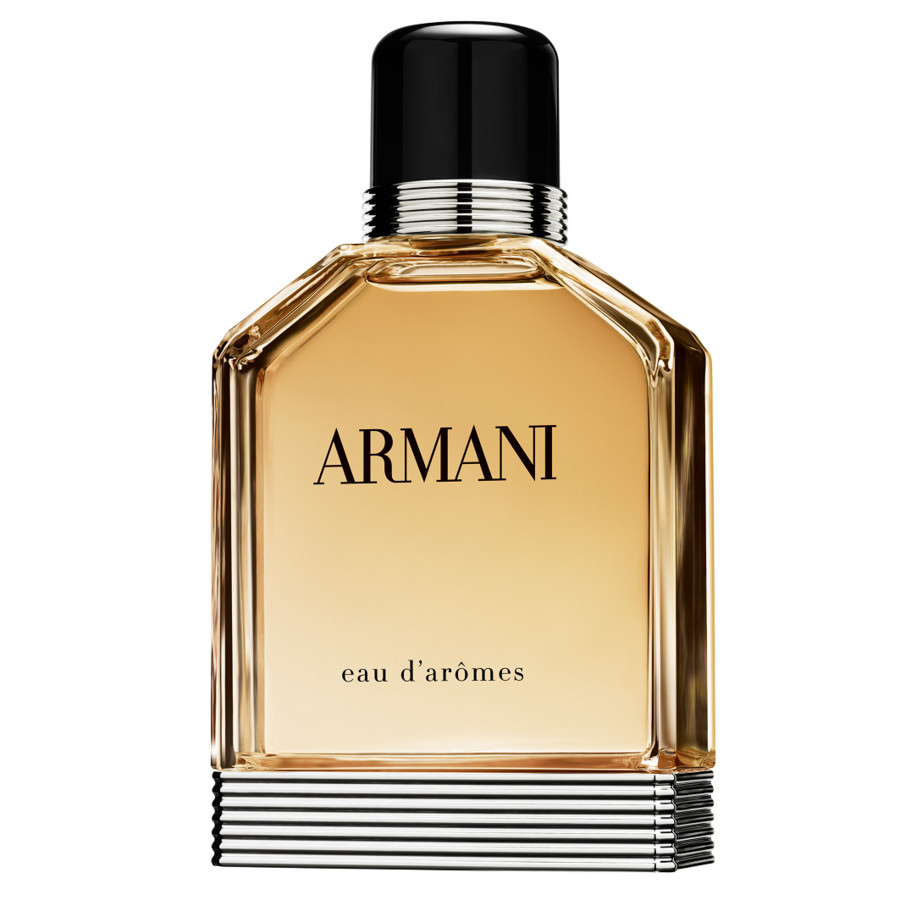 armani002