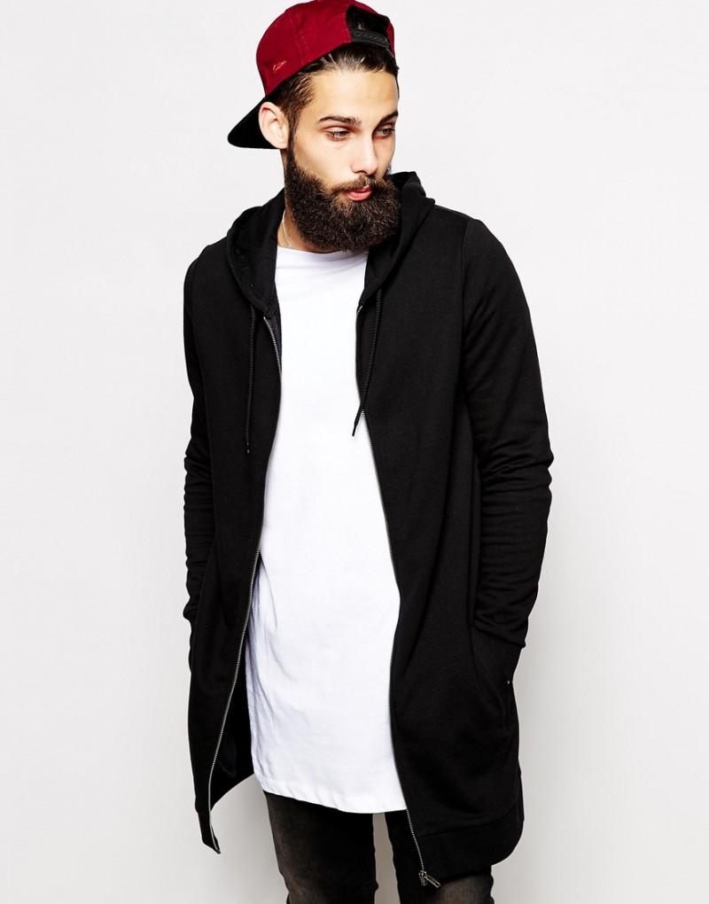 Best Online Fashion Men Asos