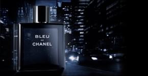 bleu_chanel0