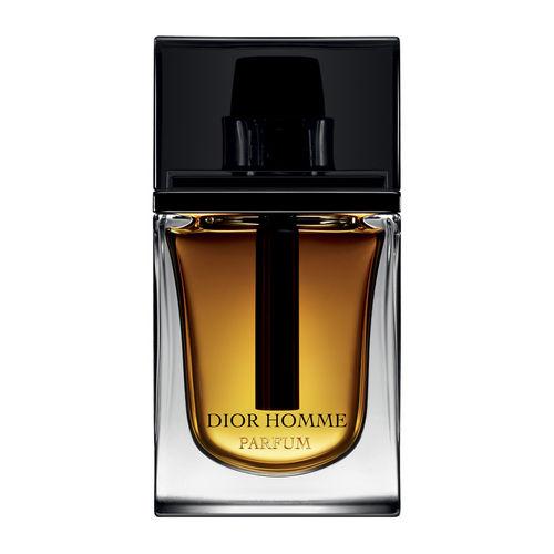 dior_homme_parfum