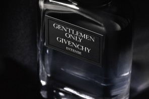 givenchy_gentleman_only_intense