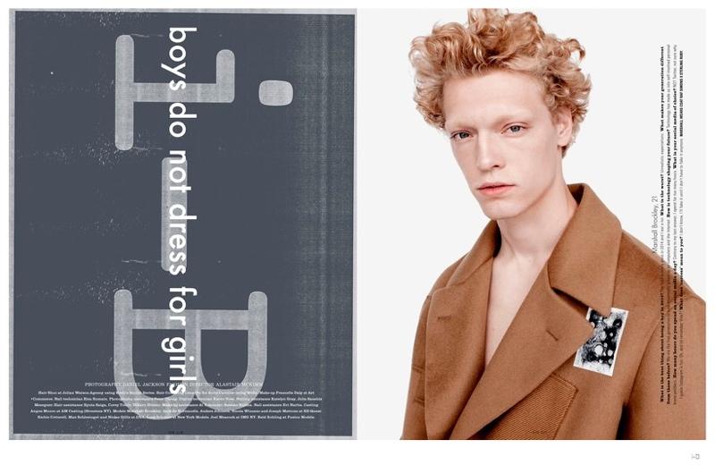 i-D-fashion-editorial-001
