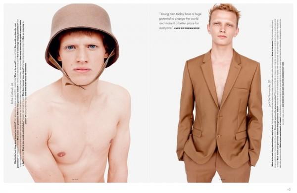 i-D-fashion-editorial-002