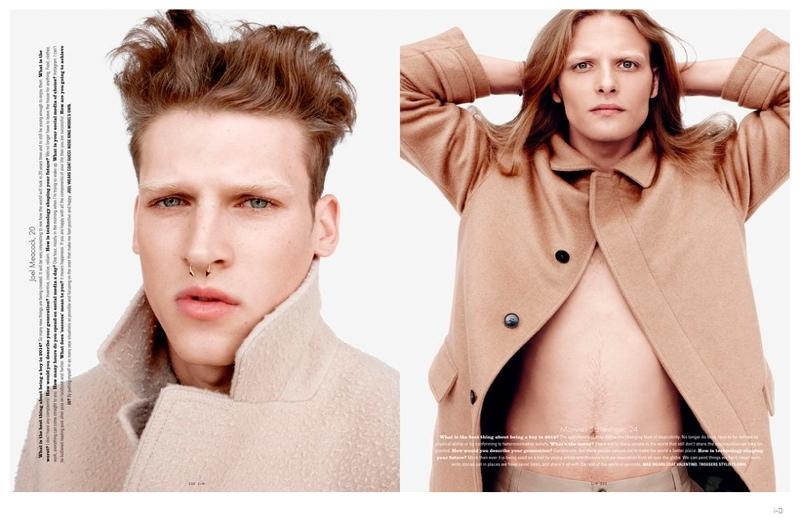 i-D-fashion-editorial-003