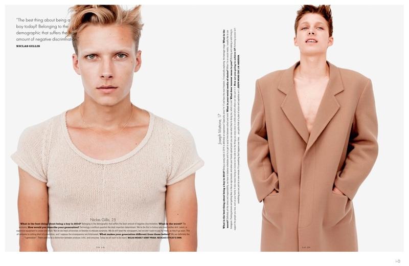 i-D-fashion-editorial-004