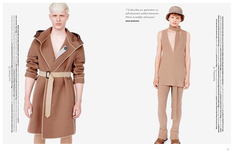 i-D-fashion-editorial-005