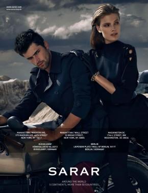 sean_sarar_adv