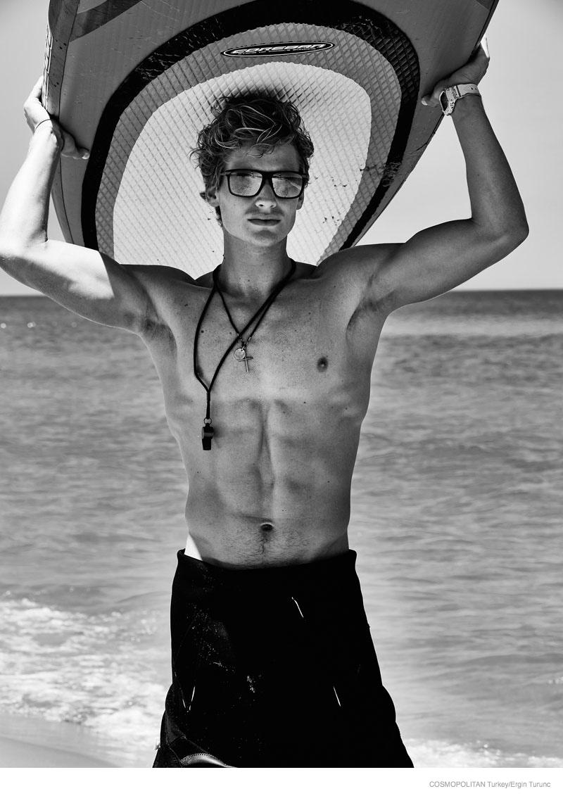 surfer-style-shoot-ergin-turunc06