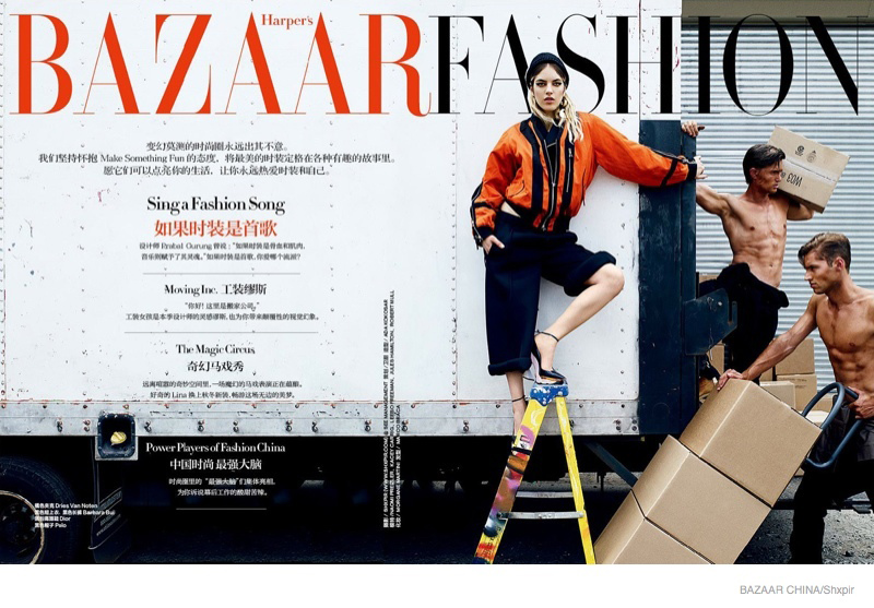 utilitarian-fashion-shoot-shxpir022