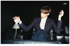 10-Men-Dunhill-Fashion-Editorial-001