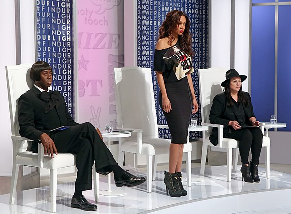 amerikas næste top model hook up dating daan religion