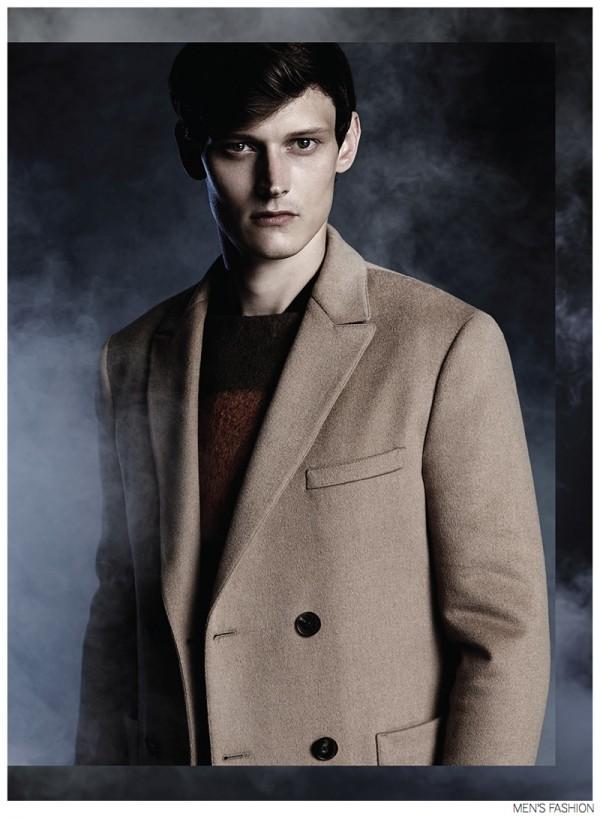 Adam-Butcher-Fall-Fashion-Editorial-006