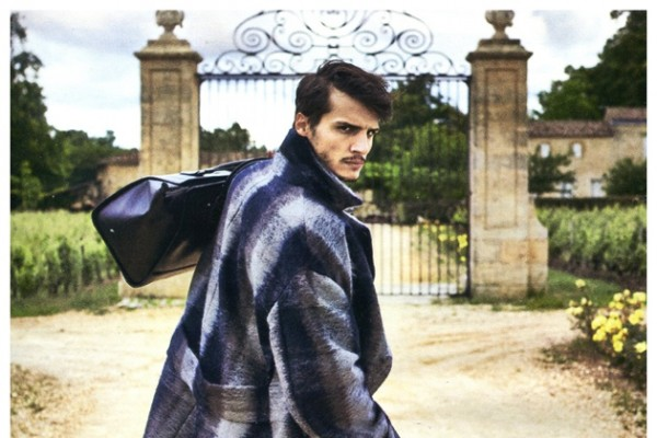 Alexander-Ardid-Codico-Unico-Fashion-Editorial-004