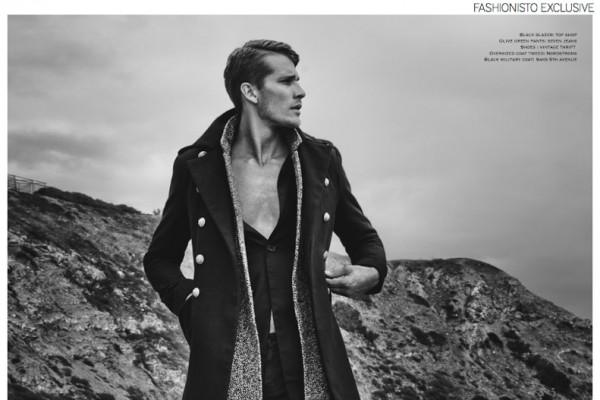 Andrey-Zakharov-Fashionisto-Exclusive-006