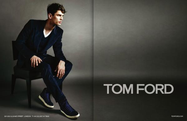 Arthur-Gosse-Tom-Ford
