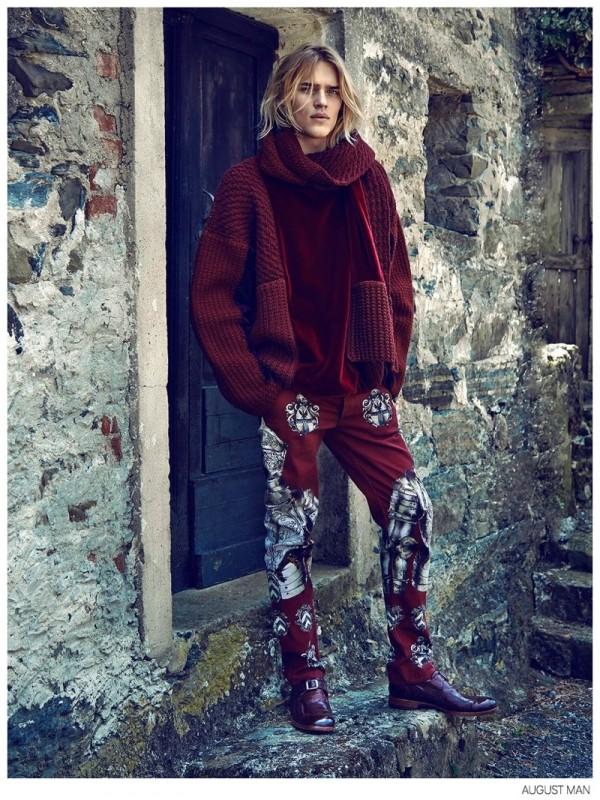 August-Man-Fashion-Editorial-010