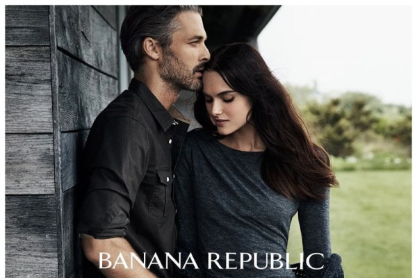 Banana-Republic-Ben-Hill-001