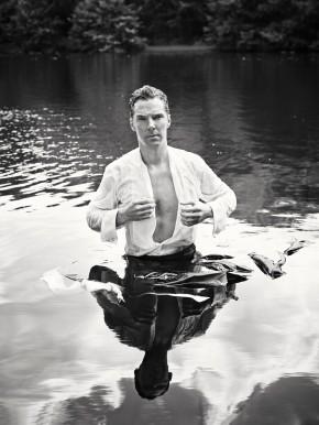 Benedict-Cumberbatch-001