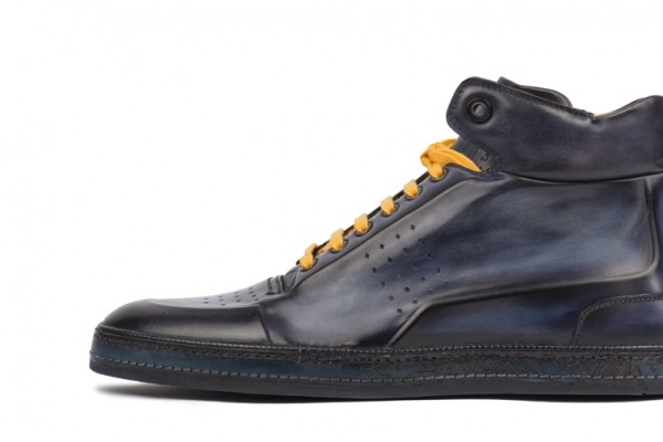 Berluti-Playtime-Sneaker-001