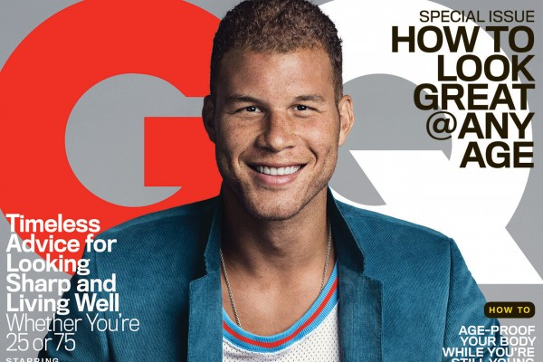 Blake-Griffin-GQ-Cover-October-2014