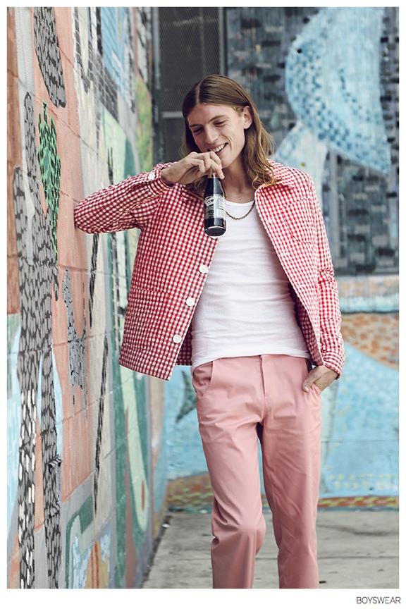 Boyswear-Spring-Summer-2015-Collection-001