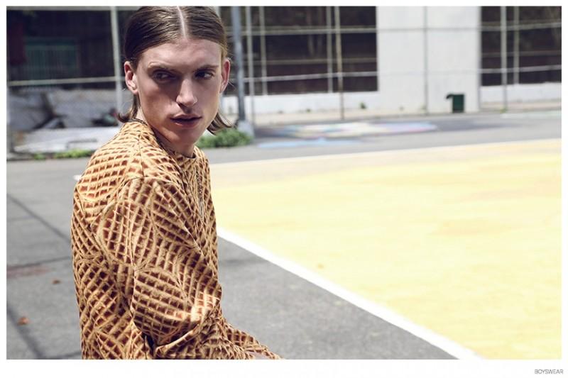 Boyswear-Spring-Summer-2015-Collection-004