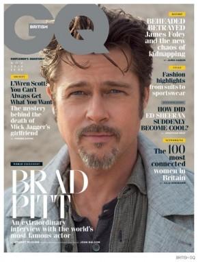 Brad-Pitt-British-GQ-November-2014-002
