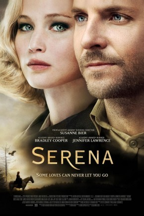 Bradley-Cooper-Serena-Poster