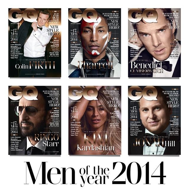 British-GQ-October-2014-Issue