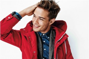 Brooklyn-Tailors-GQ-Gap-Best-New-Menswear-Designers-in-America-006