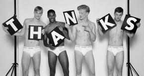 Calvin-Klein-Thanks