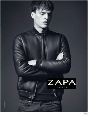 ZAPA_210X272_LUI.indd