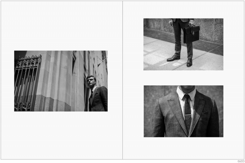 Clement-Chabernaud-Gucci-Tailoring-002