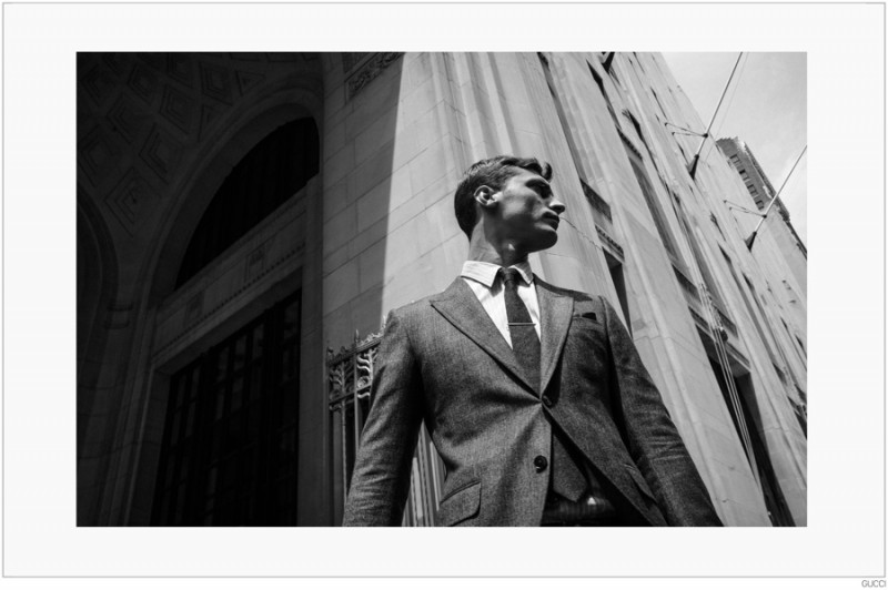Clement-Chabernaud-Gucci-Tailoring-003