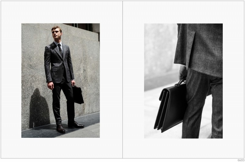 Clement-Chabernaud-Gucci-Tailoring-008