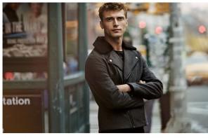 Clement-Chabernaud-New-York-HM-Urban-Fall-Styles-001