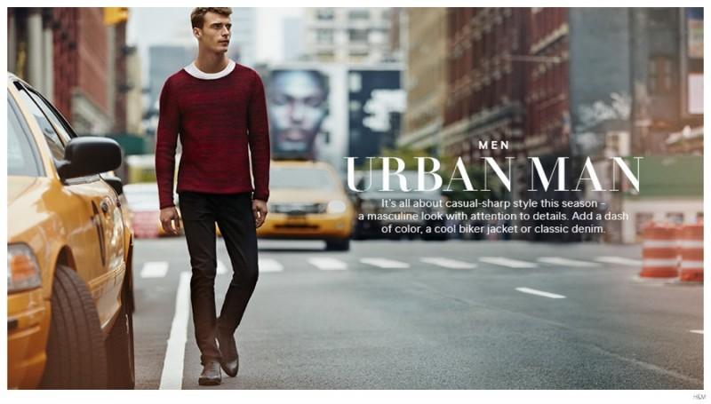 Clement-Chabernaud-New-York-HM-Urban-Fall-Styles-002