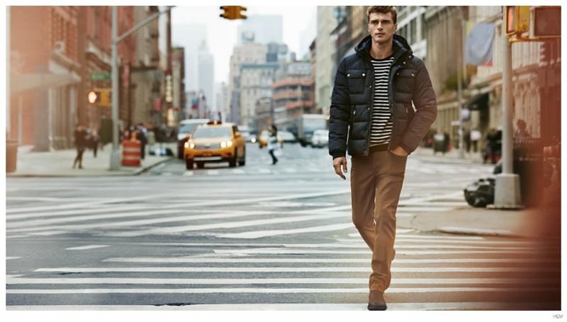 Clement-Chabernaud-New-York-HM-Urban-Fall-Styles-003