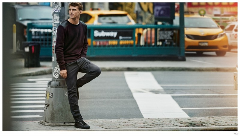 Clement-Chabernaud-New-York-HM-Urban-Fall-Styles-004
