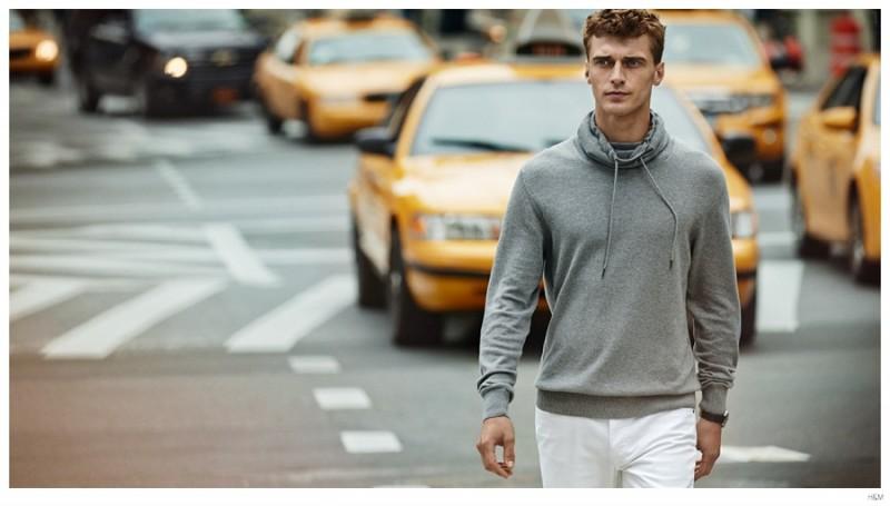 Clement-Chabernaud-New-York-HM-Urban-Fall-Styles-006