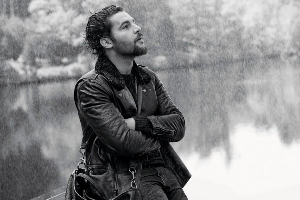 Coach-Fall-2014-Campaign-Christopher-Abbott