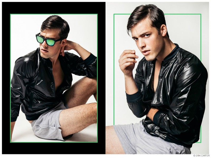 Connor-Hill-Model-2014-Photo-006