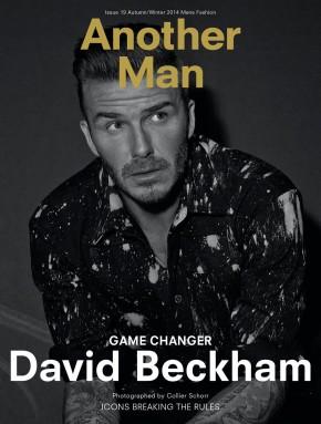 David-Beckham-AnOther-Man-Fall-Winter-2014-Cover
