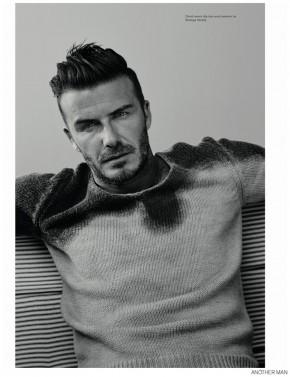 David-Beckham-AnOther-Man-Photo-010