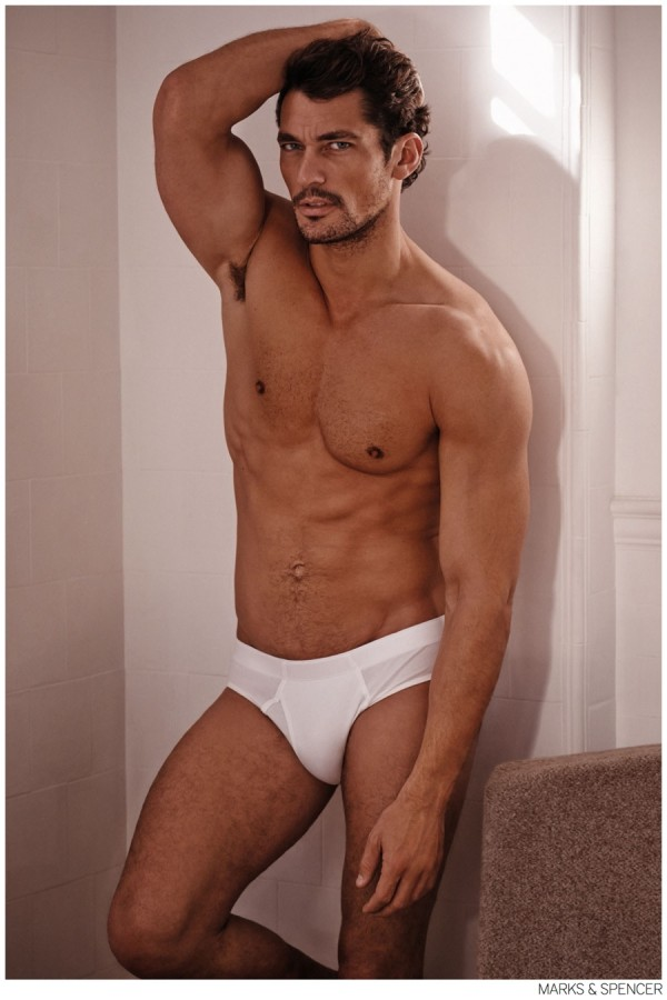 David-Gandy-Marks-and-Spencer-Shirtless-Underwear-Campaign-001